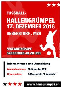 2016_hauegruempu_flyer