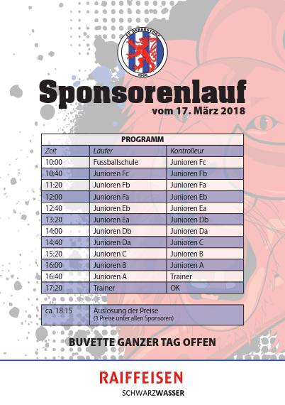Flyer-Sponsorenlauf_a5_2