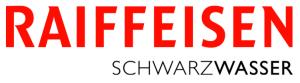 Logo_Raiffeisen_Schwarzwasser_klein