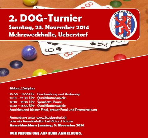 flyer_dogturnier