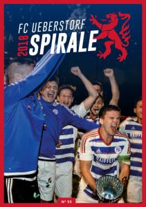 spirale-2018-A5-web_2