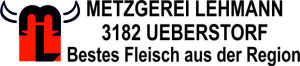 Logo_Metzg_Lehmann