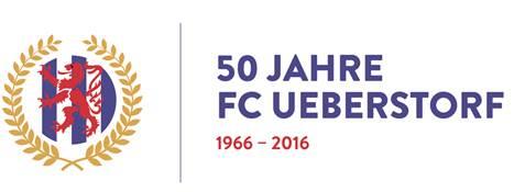 50jahre_logo
