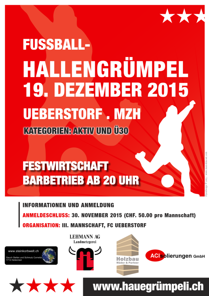Flyer_Version2015_3