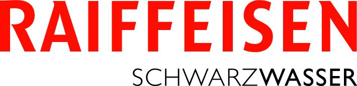 Logo_Raiffeisen_Schwarzwasser.eps_klein