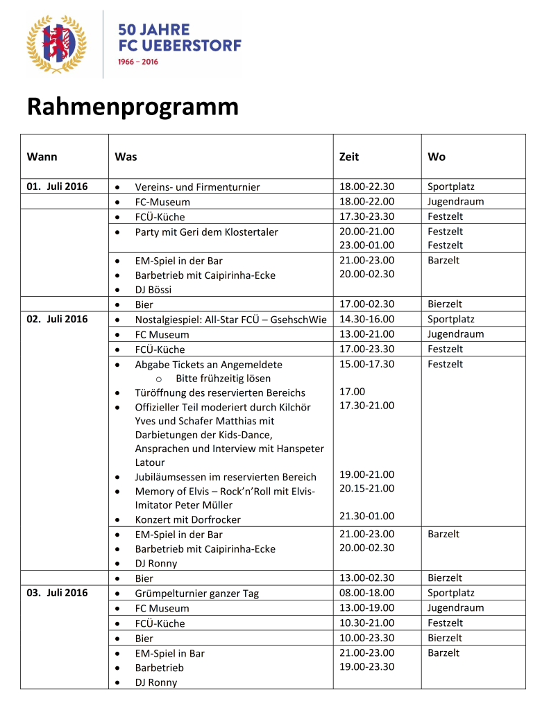 Rahmenprogramm_Jubilaeumsfest_3