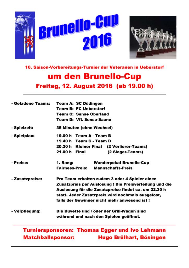 2016_AA_Spielplan_und_Programm_1