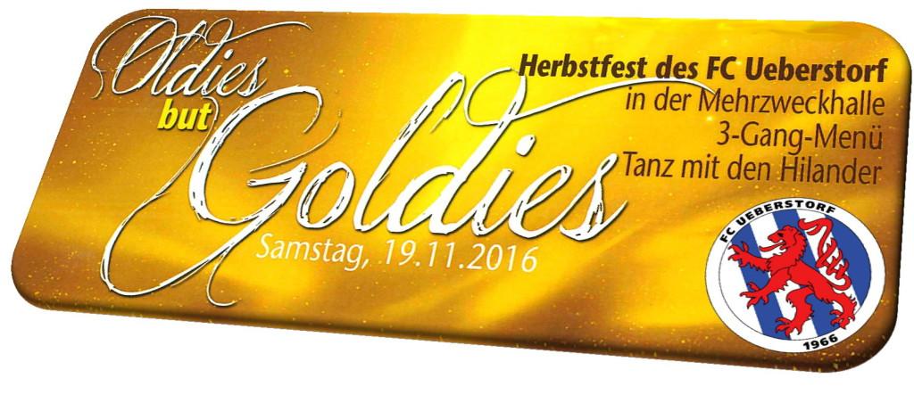 herbstfest flyer 2016