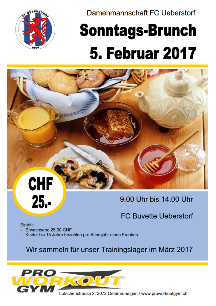 flyer_brunch_2017_02__2