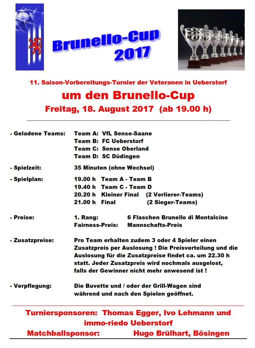 2017_AA_Spielplan_und_Programm_1