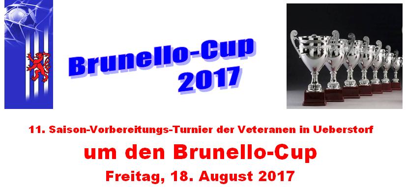 BrunelloCup_Header