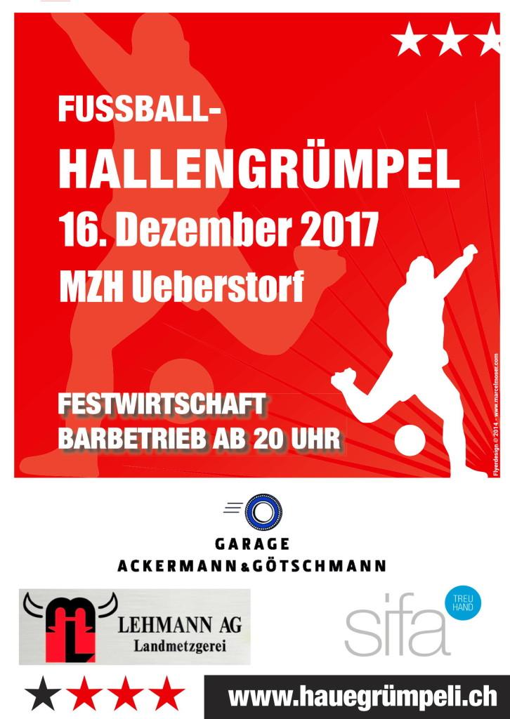 Flyer_Hauegruempeli_2017