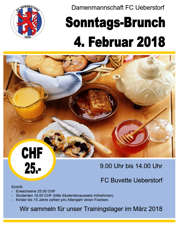 Flyer_Brunch4Feb_2018_2