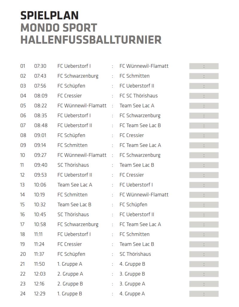 broschuere_hallenturnier_2018_zugeschnitten_10