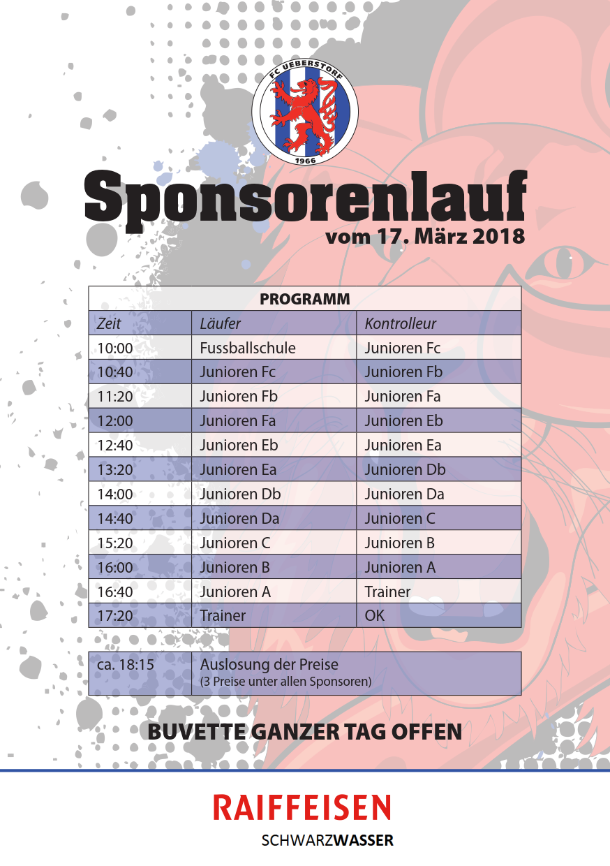 Flyer-Sponsorenlauf_a5_1