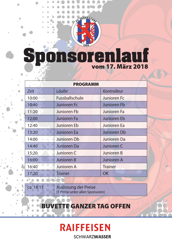 Flyer-Sponsorenlauf_a5_1