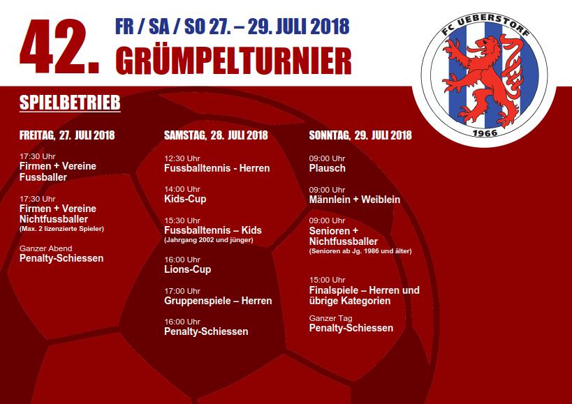 20180511_Sommerfest_Flyer_2018_1