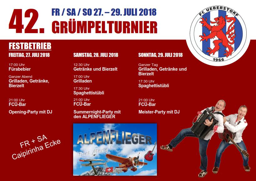 20180511_Sommerfest_Flyer_2018_2