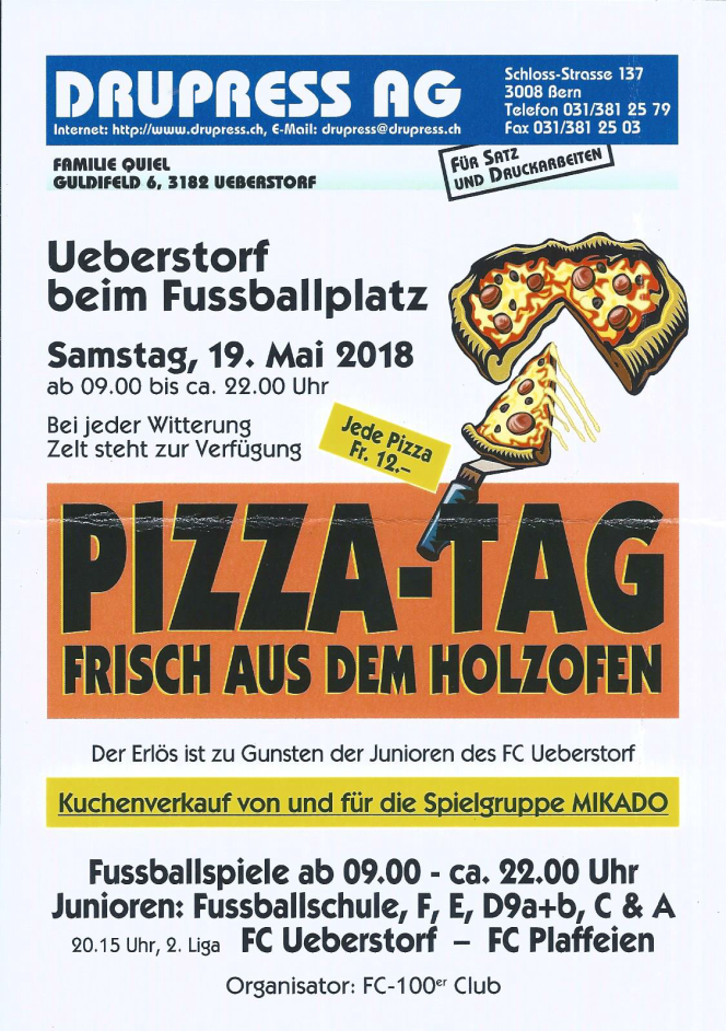 Flyer_Pizzatag__2018_1