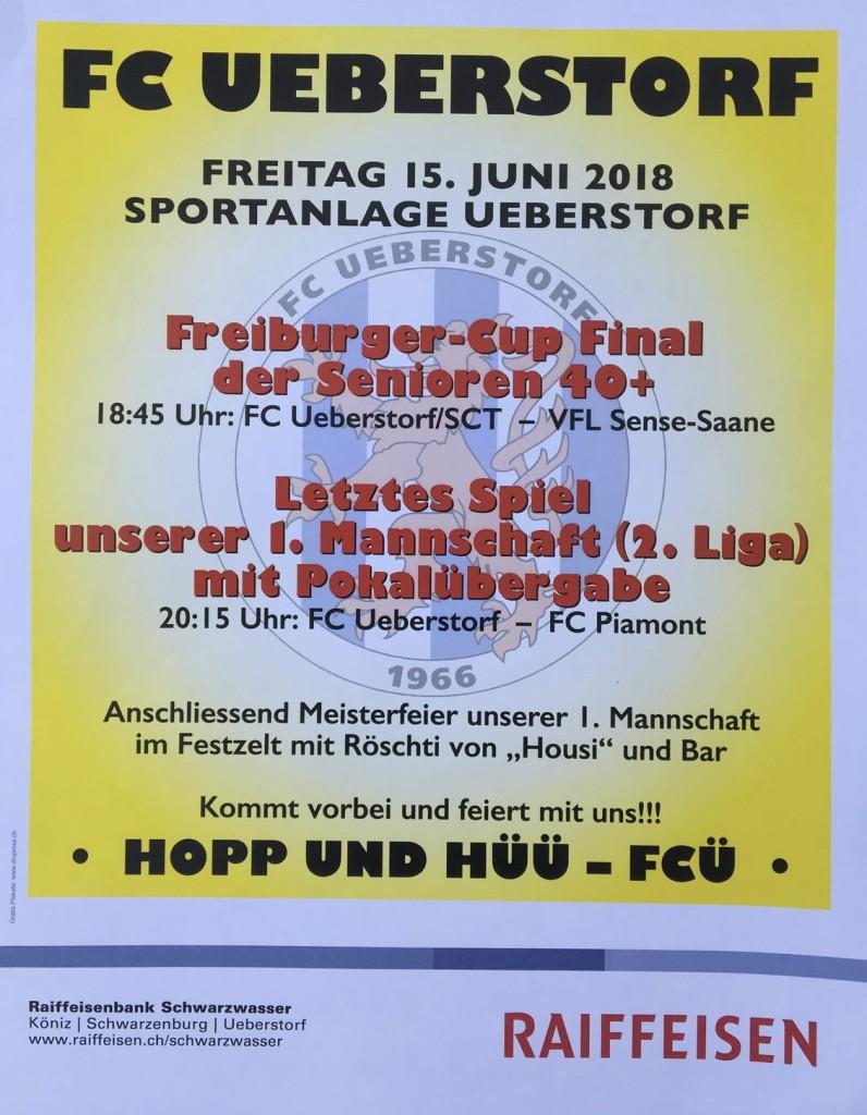 Fyler_Meisterfeier