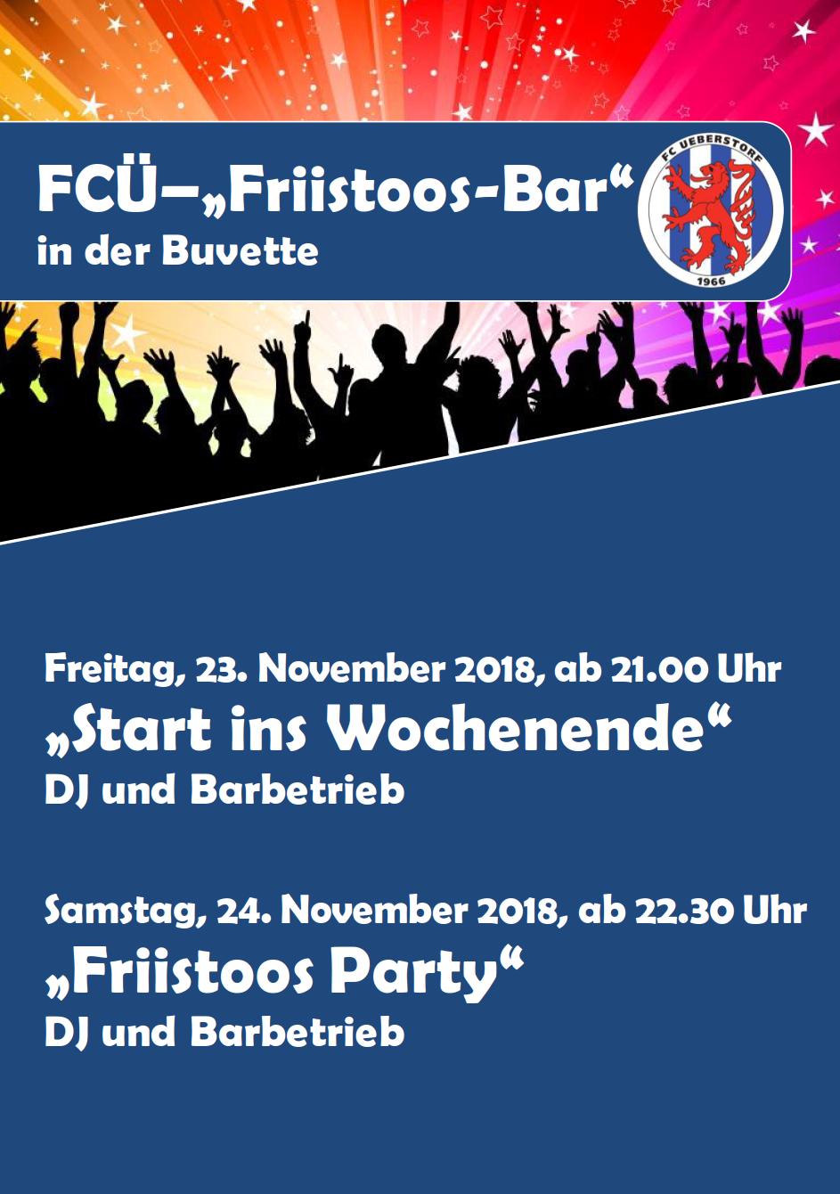 Bar_Flyer_v1_2018_1